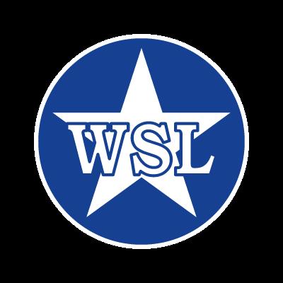 Witte Ster Lovrienden Lotenhulle logo