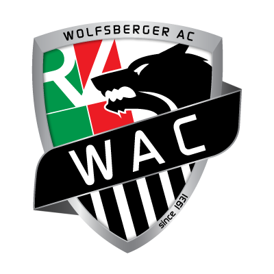 Wolfsberger AC logo