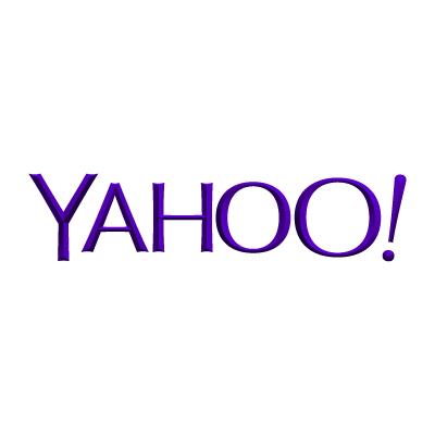 yahoo-2013-vector-logo