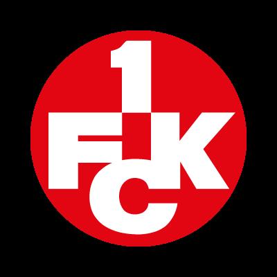 1. FC Kaiserslautern logo