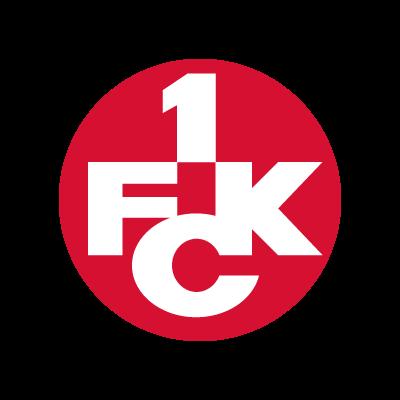 1. FC Kaiserslautern vector logo