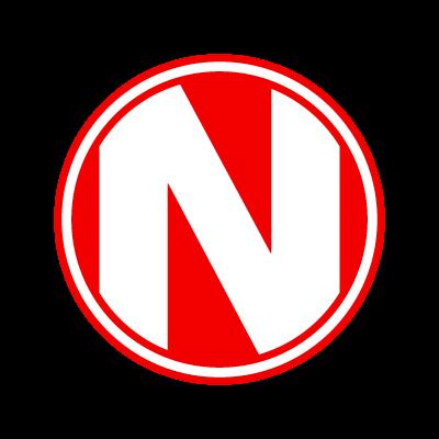 1. FC Normannia Gmund logo