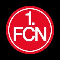 1. FC Nurnberg vector logo