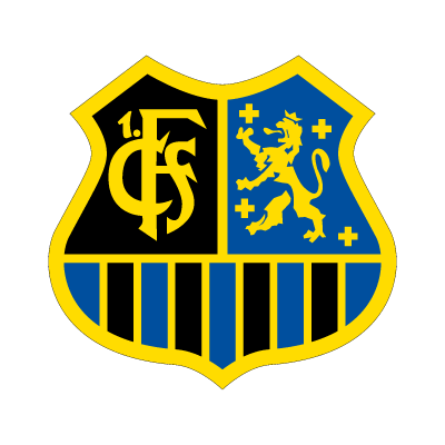 1. FC Saarbrucken logo
