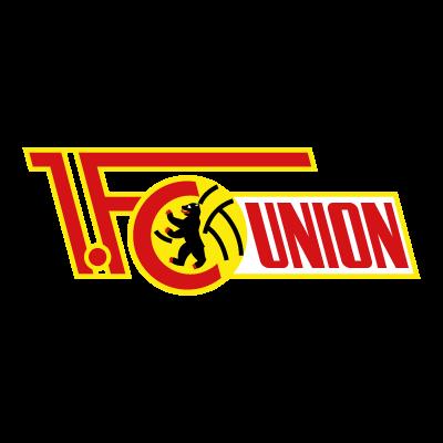 1. FC Union Berlin logo