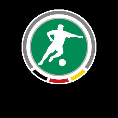 3. Liga vector logo