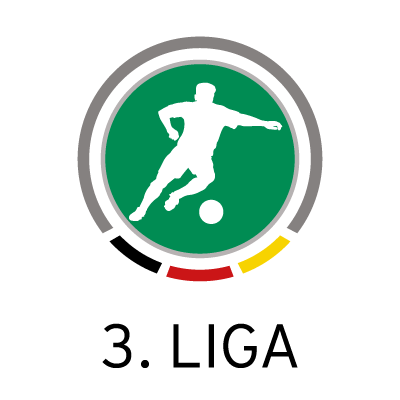 3. Liga logo