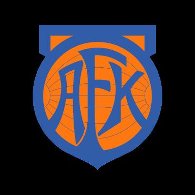 Aalesunds FK logo