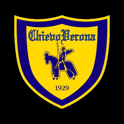 AC Chievo Verona vector logo
