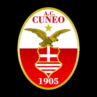 AC Cuneo 1905 logo