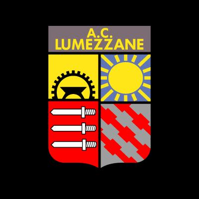AC Lumezzane vector logo