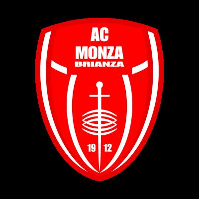 AC Monza Brianza 1912 vector logo