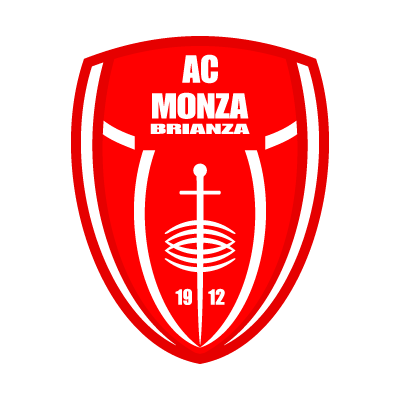 AC Monza Brianza 1912 logo