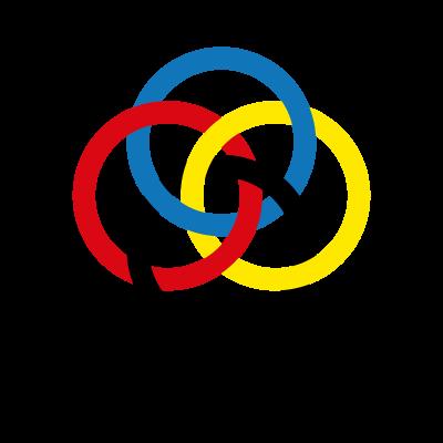 AC Oulu vector logo