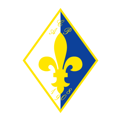 AC Prato logo