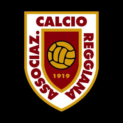AC Reggiana logo