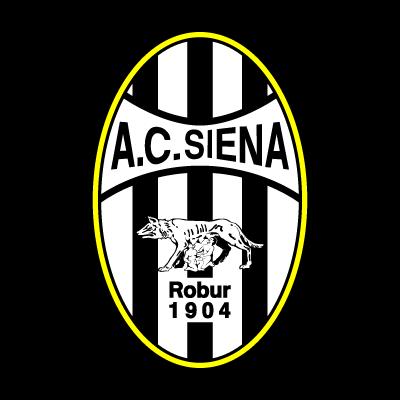 AC Siena logo