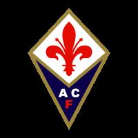 ACF Fiorentina vector logo