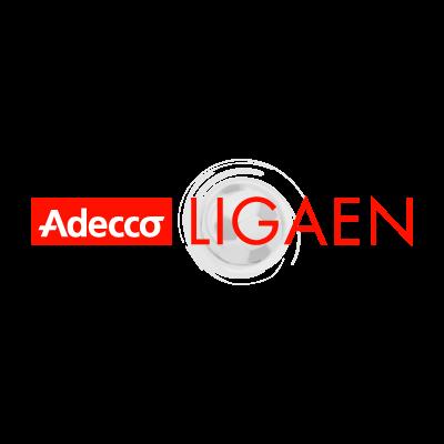 Adeccoligaen logo