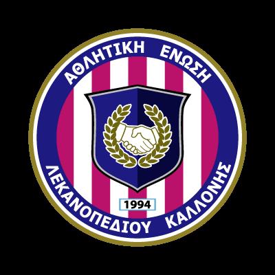 AEL Kallonis logo