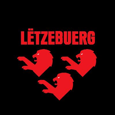 Alliance 01 Letzebuerg logo