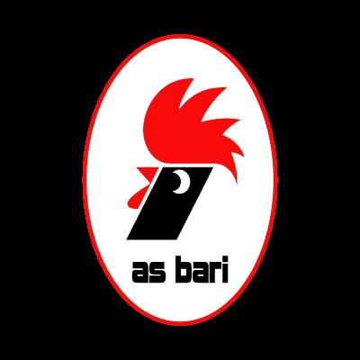 AS Bari logo