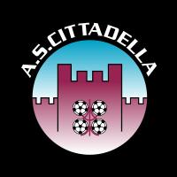AS Cittadella vector logo
