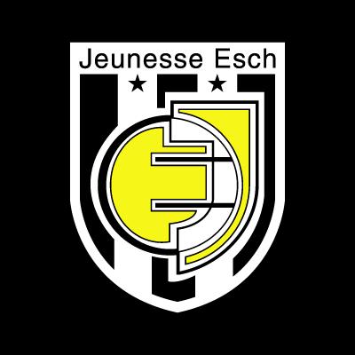 AS La Jeunesse d'Esch logo