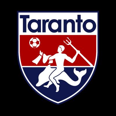 AS Taranto Calcio vector logo