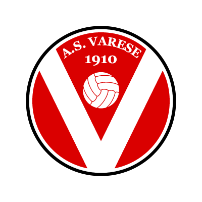 AS Varese 1910 logo