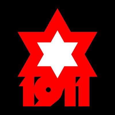 ASD Giorgione Calcio 2000 vector logo