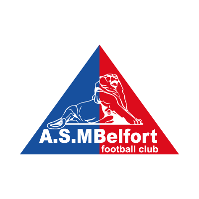 ASM Belfort vector logo