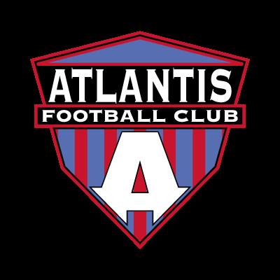 Atlantis FC logo
