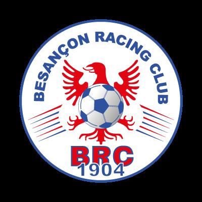 Besancon RC logo