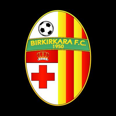Birkirkara FC (2012) vector logo