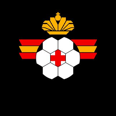 Birkirkara FC vector logo