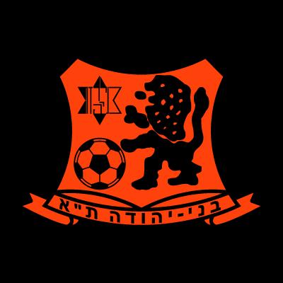 Bnei Yehuda Tel Aviv FC logo