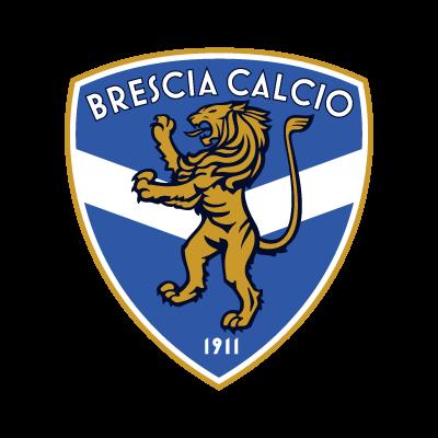 Brescia Calcio logo