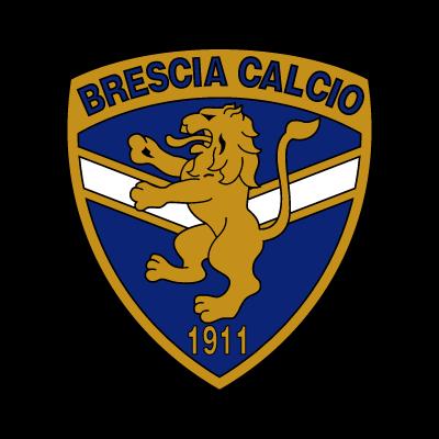 Brescia Calcio (Old) vector logo