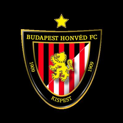 Budapest Honved FC logo
