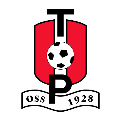 BVO TOP Oss logo