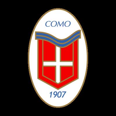 Calcio Como 1907 vector logo