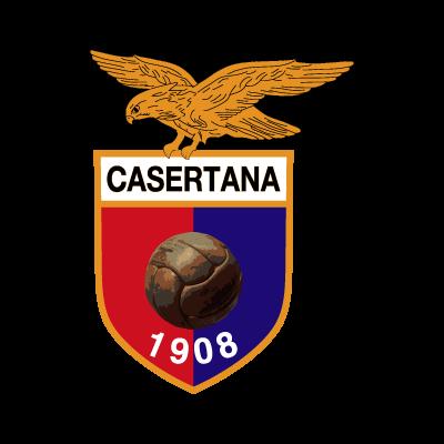 Casertana FC logo