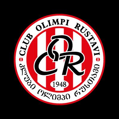 Club Olimpi Rustavi logo