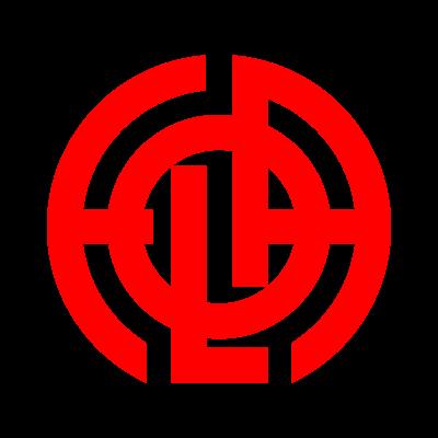 CS Fola Esch vector logo