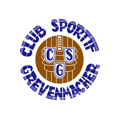 CS Grevenmacher logo