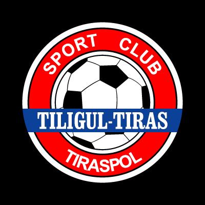 CS Tiligul-Tiras Tiraspol vector logo