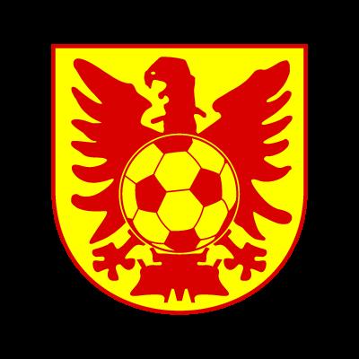 CSV Apeldoorn logo