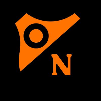 CVV Oranje Nassau logo