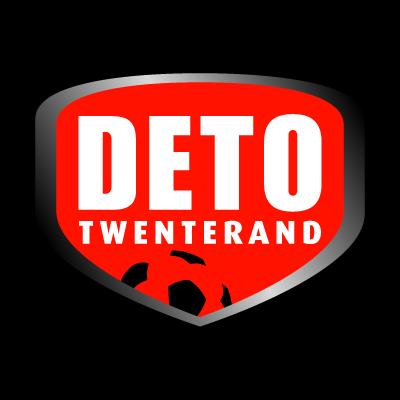 DETO Twenterand logo